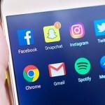¿Cómo afectan las redes sociales a tu salud?