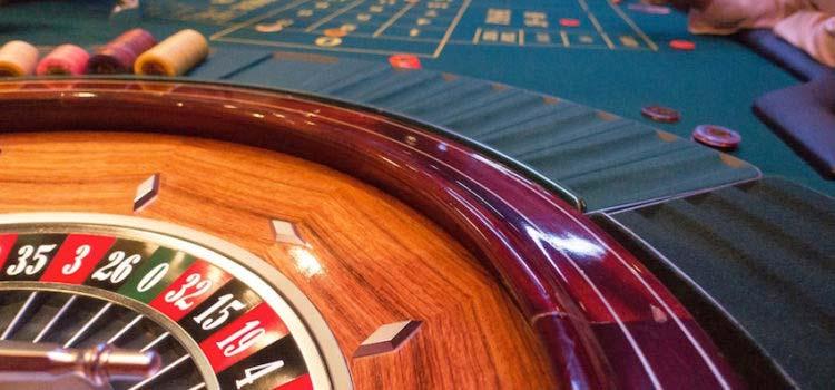 Favorite Casino Games Ever