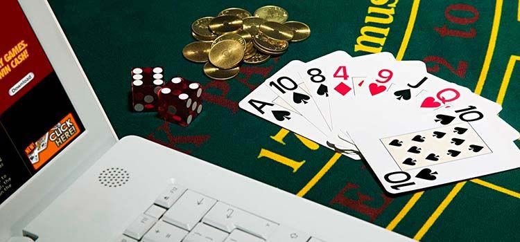 Review Casinos in Congo