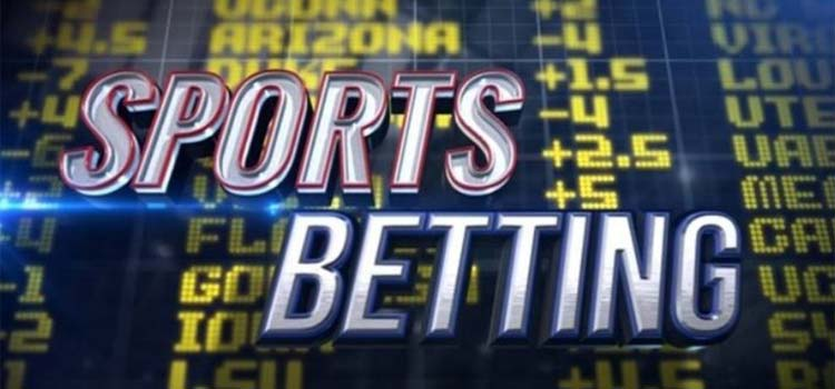 Getting Acquainted with Baseball Gambling and NFL Gambling