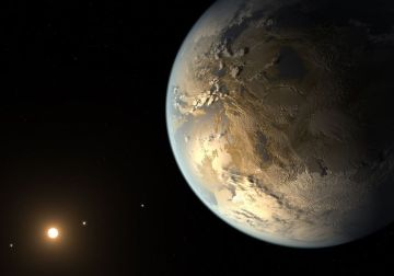 Curiozitati despre planeta Pamant