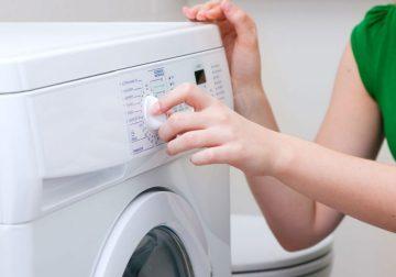 De ce nu ar trebui spalate hainele la temperaturi scazute?
