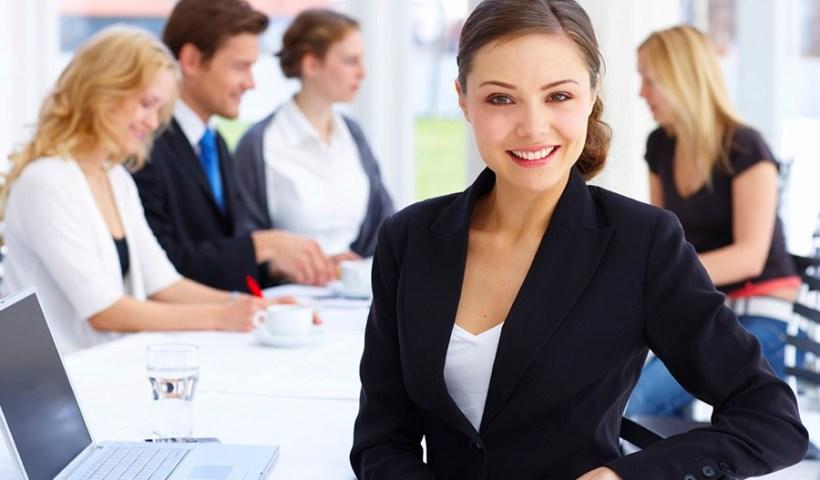 infiintare firme online in Timisoara