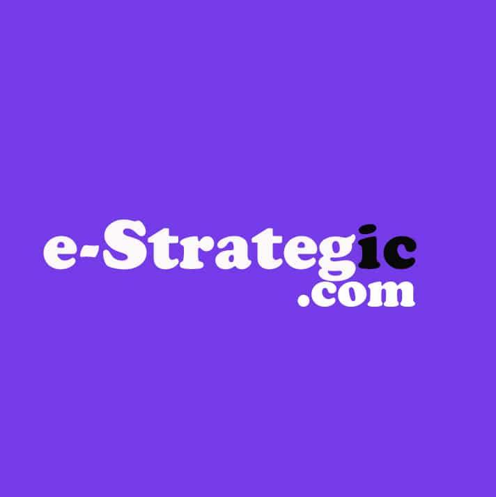 e-Strategic