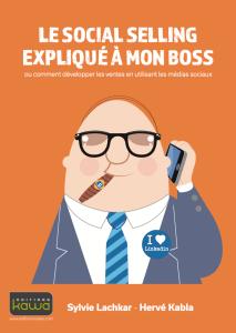 Couv-Social-Selling-213x300 [Livre] Le Social Selling expliqué à mon boss