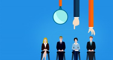 10-astuces-pour-booster-son-profil-Linkedin ACCUEIL