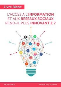 Innovation-réseaux-sociaux-1-210x300 Réseaux sociaux et innovation : Un livre blanc par Alban Jarry et 180 experts