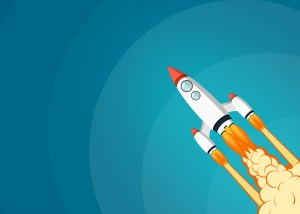 Associez growth hacking et inbound marketing pour gagner en performance