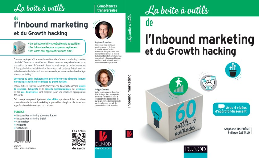 La-Boite-a-outils-de-lInbound-Marketing-1024x627 La boîte à outils de l'Inbound Marketing