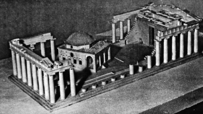 Η σφαγη των Ελλήνων από το Βυζάντιο και την Εκκλησία! ΤΟ ΧΡΟΝΙΚΟ ...