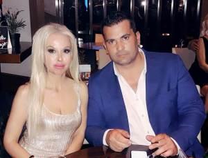 ΚΙΝΗΣΗ ΜΑΤ Σύμφωνα με αποκλειστική δήλωση στην My News Point, του υποψήφιου Ευρωβουλευτή του φορέα Ελλήνων Συνέλευσις Πέτρου Χρυσοχοΐδη, η γνωστή δημοσιογράφος Άννα Δούνη