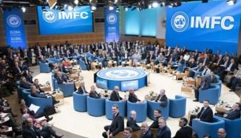 Μέγα σκάνδαλο: Το ΔΝΤ αναγνωρίζει ζημία 45δις από τις ανακεφαλαιοποιήσεις τραπεζών