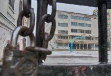 Κλείνει σχολεία σε όλη τη χώρα η υπογεννητικότητα - SOS από τους εκπαιδευτικούς