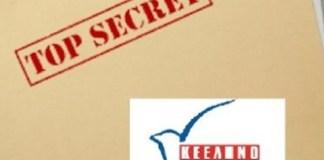 ΚΕΕΛΠΝΟ: Απάτη 9εκ αλλά…ένοχοι μεν, αλλά με ελαφρυντικά είναι ελεύθεροι και παραγραφές πολιτικών