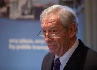 Καταδικάσθηκε ο πρώην πρόεδρος του ΟΑΣΘ: 450€ πρόστιμο για τα… 20 εκατ. που εξαφανίστηκαν από τα ταμεία