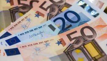 Τι αλλάζει στις συναλλαγές με τις τράπεζες