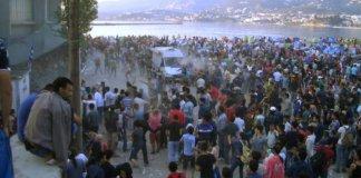 Προσωρινό «ΑΜΚΑ» σε όλους τους μετανάστες δίνει η κυβέρνηση