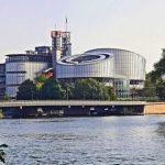 «Ναι» του Ευρωπαϊκού Δικαστηρίου σε μαζικές απελάσεις παράνομων μεταναστών: Όλο το σκεπτικό
