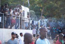 20 νέα κέντρα φιλοξενίας μεταναστών – Άμφισσα, Οινόφυτα, Θήβα, Λιβαδειά, Μαυρομαντήλα Φθιώτιδας