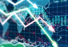Καταρρέει η Wall Street-Διακοπή συναλλαγών-Κραχ όλοι οι δείκτες