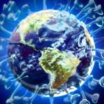 Άρθρο – φωτιά για τον κοροναϊό: «Είναι το μεγαλύτερο φιάσκο του αιώνα;»