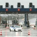 Κορονοϊός: Μέχρι πότε ισχύει η απαγόρευση κυκλοφορίας; Πήρε παράταση το lockdown