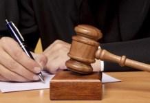Αντίθετοι οι δικηγόροι στο άμεσο άνοιγμα των Δικαστηρίων. ΔΣΑ: Σε αποχή προχωρούν οι δικηγόροι