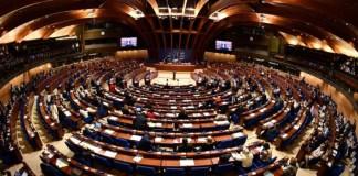 ΟΛΟΚΛΗΡΗ Η ΕΚΘΕΣΗ ΤΗΣ Επιτροπής Αντί βασανιστηρίων του Συμβουλίου της Ευρώπης