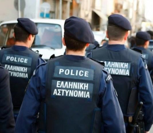 «Όχι» αστυνομικών σε έλεγχο πολιτών – πρόστιμα για τις μάσκες. Θέλουμε έργα και όχι πάρεργα