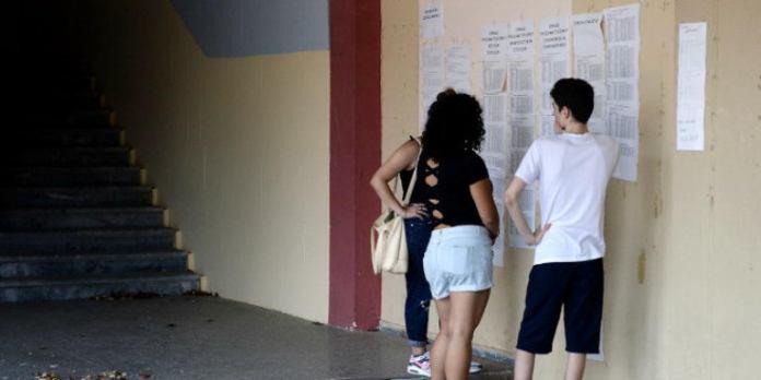 Πανελλήνιες 2020: Τα 25 πανεπιστημιακά τμήματα στα οποία γκρεμίστηκαν οι βάσεις -Πτώση έως 90%!
