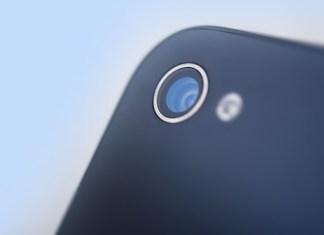 Το FBI προειδοποιεί: Καλύψτε την κάμερα του κινητού σας