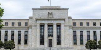 Οι Διεθνείς Συναλλαγματικές είναι νόμιμες υποχρεώσεις νόμιμου χρήματος και υποστηρίζονται από τον «Ενιαίο Εμπορικό Κώδικα»