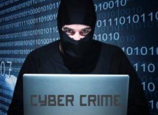 Ηλεκτρονικό έγκλημα: Αδειάζουν λογαριασμούς – Έτσι θα προστατευτείτε…