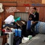 Βουλή: Ψηφίστηκε επί της αρχής το νομοσχέδιο για τον πτωχευτικό κώδικα Η ΤΑΦΟΠΛΑΚΑ ΤΩΝ ΕΛΛΗΝΩΝ ΔΑΝΕΙΟΛΗΠΤΩΝ