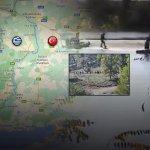Βίντεο-ντοκουμέντα: Κατά εκατοντάδες περνούν οι παράνομοι μετανάστες από τον «θωρακισμένο» Έβρο