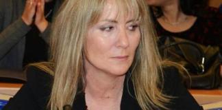Σκάνδαλο Novartis: Ολοκληρώνεται η κυβερνητική φίμωση της Δικαιοσύνης