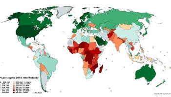 Ακαθάριστο Εθνικό Εισόδημα (Gross national income)