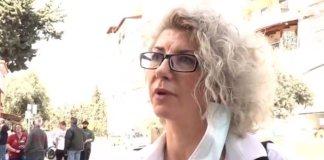 Συνελήφθη η μητέρα μαθητή στον Εύοσμο για τις αναρτήσεις που έκανε για τα self test