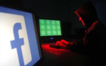 «Καμπανάκι» από την Αρχή Δεδομένων Προσωπικού Χαρακτήρα για τη διαρροή του Facebook στο «σκοτεινό διαδίκτυο»