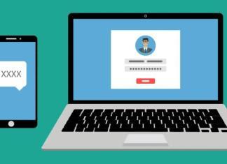 Η Google θα ενεργοποιεί αυτόματα τον έλεγχο ταυτότητας δύο παραγόντων