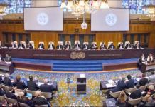 Καταγγελία στο Διεθνές Δικαστήριο της Χάγης κατά Bill Gates και Klaus Schwab για γενοκτονία