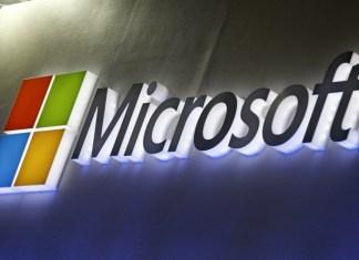 Microsoft: Ο Λευκός Οίκος προειδοποιεί για «ενεργή απειλή» μετά την παραβίαση των email
