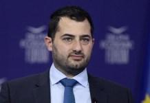 Περιφερειάρχης Στ. Ελλάδας: Υπήρχε «εντολή μη κατάσβεσης» στην Εύβοια