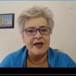 ΚΟΡΙΜΠΑ ΑΡΤΕΜΙΣ: ΣΤΗΝ ΕΛΛΗΝΩΝ ΠΟΛΙΤΕΙΑ ΘΑ ΑΝΑΒΙΩΣΟΥΝ ΟΙ ΕΛΛΗΝΙΚΕΣ ΠΑΡΑΔΟΣΙΑΚΕΣ ΤΕΧΝΕΣ