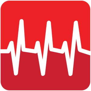 cpr-savers-icon