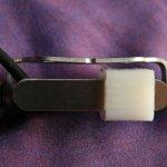 Accessorio diffusore per NAICA EXTRA