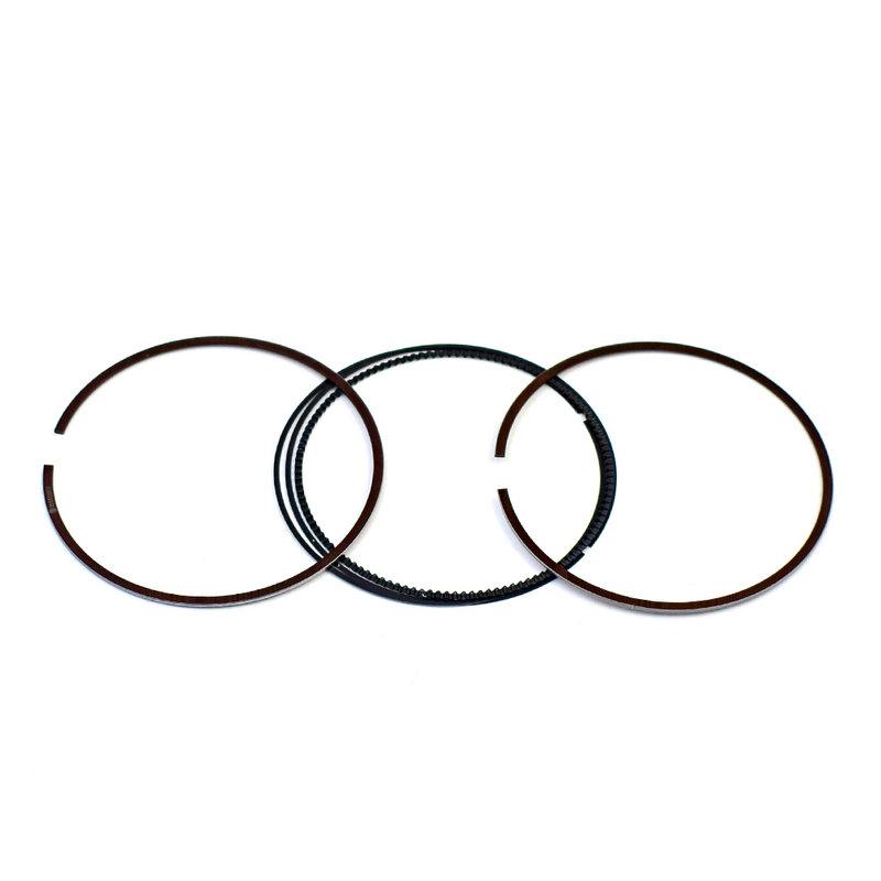 TOYOTA Piston Ring Suppliers, Distributors