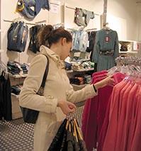 increase retail sales