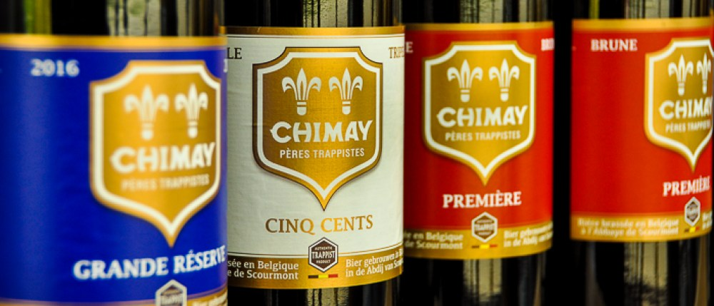 belgian-beer-chimay