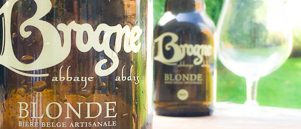 belgium-brogne